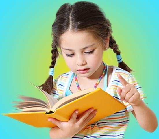 Тестовая беседа с ребенком 6 лет